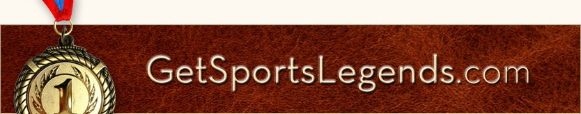 GetSportsLegends.com